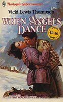 When Angels Dance
