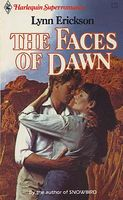 The Faces of Dawn