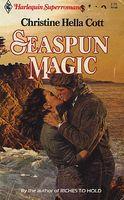 Seaspun Magic