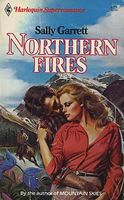 Northern Fires