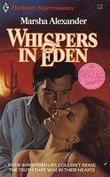 Whispers in Eden