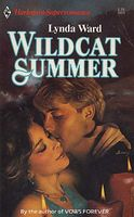 Wildcat Summer