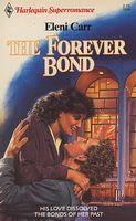 The Forever Bond
