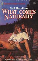 What Comes Naturally