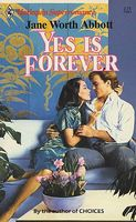 Yes Is Forever