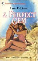 A Perfect Gem