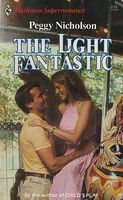 The Light Fantastic by Peggy Nicholson