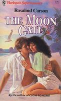 The Moon Gate