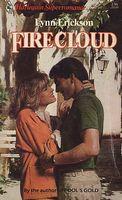 Firecloud
