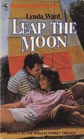 Leap the Moon