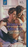 String of Miracles