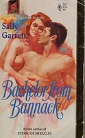 Bachelor from Bannack