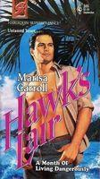 Hawk's Lair
