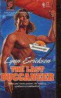 The Last Buccaneer