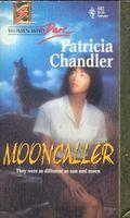 Mooncaller