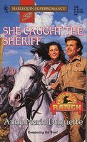 She Caught the Sheriff