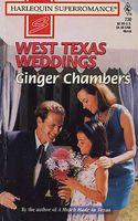 West Texas Weddings
