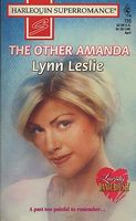 The Other Amanda