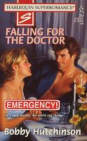 Falling for the Doctor