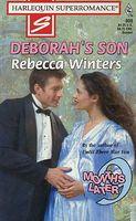 Deborah's Son