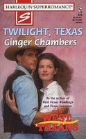 Twilight, Texas