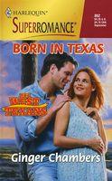 Born in Texas