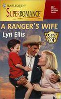 A Ranger's Wife