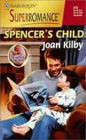Spencer's Child