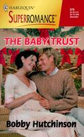 The Baby Trust