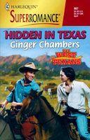 Hidden in Texas