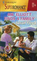 Mr. Elliott Finds a Family