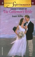 The Cattleman's Bride