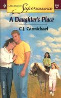 A Daughter's Place