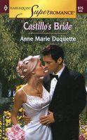 Castillo's Bride