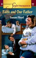 Faith and our Father