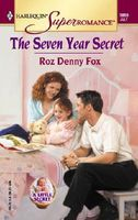 The Seven Year Secret