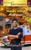 Man in a Million