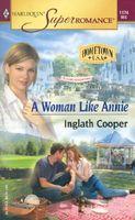 A Woman Like Annie