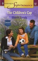 The Children's Cop