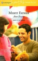 Misfit Father / For His Daughter