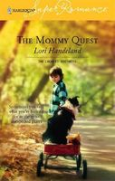The Mommy Quest