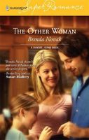 The Other Woman / Just the Two of Us