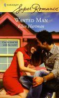 Wanted Man