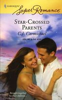 Star-Crossed Parents