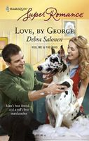 Love, By George / Their Joined-Up Family
