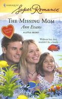 The Missing Mom / A Mum for Amy