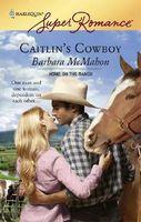 Caitlin's Cowboy