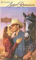 Cowboy Comes Back