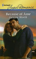 Because of Jane
