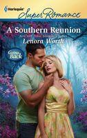 A Southern Reunion